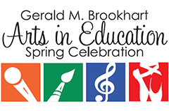 Arts In Education Spring Celebration